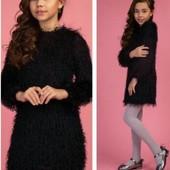 Брендовые вещи для девочек!платья,лосинки,,туники,брючки