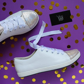 Качественная кожаная обувь от украинского производителя ТМ Your Step. Цена сайта –12%