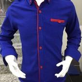 Рубашка 160 грн, реглан Dysney 160 грн, футболка Disney 70 грн