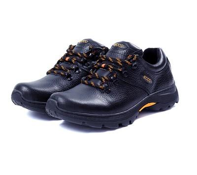 6bfe083f Мужские кроссовки Ecco из натуральной кожи совместная покупка и ...