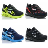 Сп#3 модные и яркие кроссовки. Р.31-36
