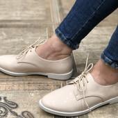 Классические лаковые  женские туфли .размеры 37 40 41