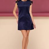СП женской одежды тм Jadon!Супер качество! Выкуп от 1ед.по оптовой цене.Большой выбор.