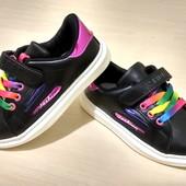 Стильные и красивые кроссовки ТМ Boyang (Tom.m)