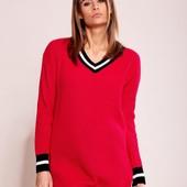 Модные женские платья и туники, разные модели и цвета!