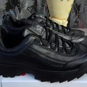 СП Мега-крутые кроссовки по супер-цене! выкуп напрямую со складов