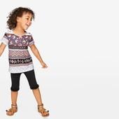 Детская одежда. Lupilu, Pepperts, Crivit, Германия