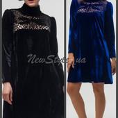 Одяг від укр. перевіреного виробника Розміри 44-52 Викуп від 1-ої од Відмінна якість. Кращі ціни