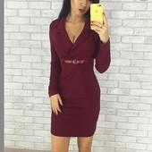 Женские платья в розницу от 150 грн