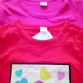 О покупке не пожалеете. Стрейч-коттон костюм для девочки LOL 1-5 лет. три цвета. Турция.