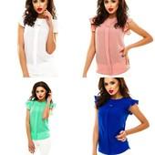 Красиві жіночі блузки!!! Різні моделі !!!
