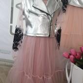 СП Дуже гарних платтячок! Викуплені!