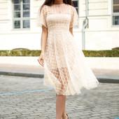 Gepur одежда, обувь и аксессуары
