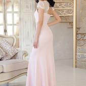 Поразительно красивые вечерние платья для волшебного бала