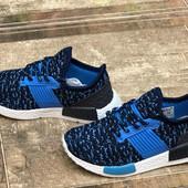 Стильні кросівки за доступною ціною 31-36рр