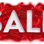 Распродажа женских платье в пол. Шифон и креп, размеры 42-44, 44-46. Выкуп каждые 1-2 дня