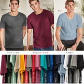 Акция NEXT футболки более 20тонов 100%хлопок, оригинал
