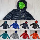 Весенние куртки по приятным ценам!Размеры с 24 по 46