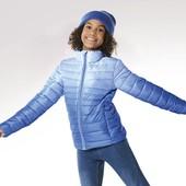 Германия термо ультралегкие деми куртки