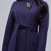 Шикарные пальто и куртки на р. 44-46-48-50-52-54-56-58