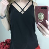 Блуза универсал