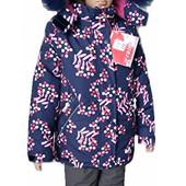 Зимние комбинезоны для девочек и мальчиков фирмы Reima . Ростовкой дешевле. Давайте соберём