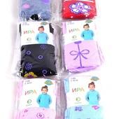 Модные колготки для девочек