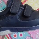 Кроссовки для мальчика.В наличии!