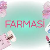 Косметика и эко товары Farmasi