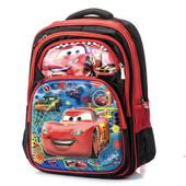 Качественные школьные рюкзаки!!!Ортопедическая спинка!!! р-р 42х28х14