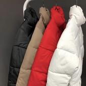Очень классные куртки!!!!
