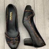 Классические туфли. Есть размеры в наличии.