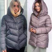 Одяг від українських виробників, гарна якість. Демі \ Зима \ до 72 рр