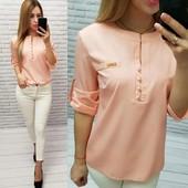 Кому нарядную блузку? ) Блузки 42-48 50-52