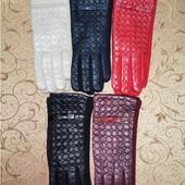 Сенсорные перчатки! Много моделек! Качество! Цены от производителя!!!