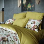 Качественное постельное белье,подушки,одеяла,покрывала,наматрасники.Выкуп от 1единицы