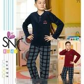 детская пижама, Турция отличного качества