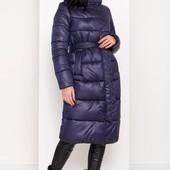"""Зимнее пальто и пуховики ТМ """"Модус"""",цены опт,выкуп от 1 единицы"""