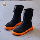Детская обувь новинки 2019. р.26-37