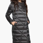Верхняя зимняя одежда ТМ Braggart по оптовым ценам