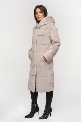Архив: Пальто для дівчинки 11-13 років.Ціна договірна пальто для ... | 400x267