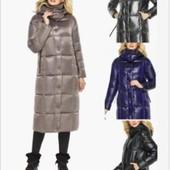 Женские и мужские куртки, пуховики, воздуховики отличного качества от Braggart! Цены-бомба!