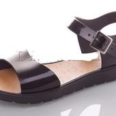 Взуття літо, шльопанці, босоніжки,балетки