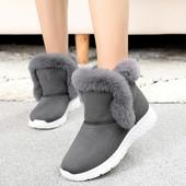 Стильная и качественная обувь для девушек и женщин № 54