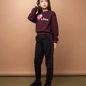 СП Моднячих костюмів для дівчаток Likee