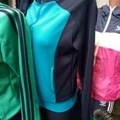 Спортивні костюми по 290грн, бриджи, лосины (дайвинг, микродайвинг))
