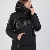 Харківські фабричні зимові куртки
