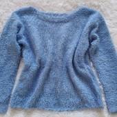 Быстрая отправка!!! Новинки!!! Трендовые женские свитерки 2020 года, замеры есть 2 модели