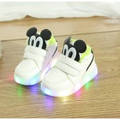 Стильне та модне взуття для Ваших діток