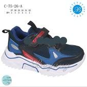 кросівки Tom M & Boyang , маломір, 29,29,33,34,35,36